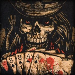 Aces & Eights3.jpg
